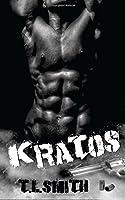 Kratos (Take Over #3)