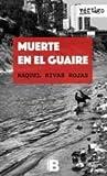 Muerte en el Guaire