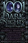 1001 Dark Nights: Bundle Six
