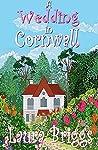 A Wedding in Cornwall (Cornwall #1)