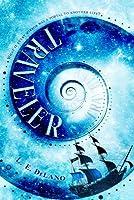 Traveler (Traveler #1)