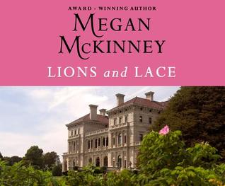Lions and Lace