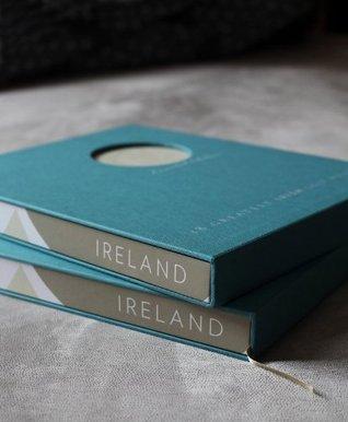 18 Greatest Irish Golf Holes (Limited Edition)