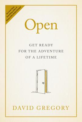 Open Get Ready for the Adventure of a Lifetime