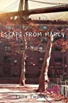 Escape from Marcy