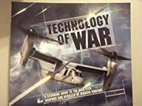 Technology of War