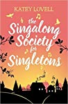 The Singalong Society for Singletons