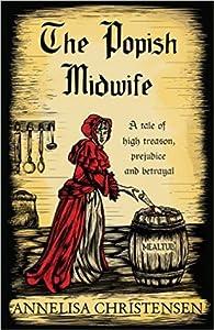 The Popish Midwife