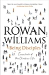 Being Disciples: ...