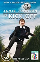 The Kick off (Jamie Johnson)