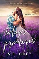 Today's Promises (Promises, #2)
