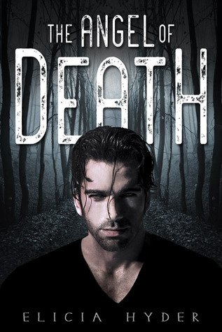 The Angel of Death (The Soul Summoner, #3)