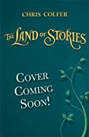 The Land Of Stories Pdf