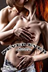 Never Ever (Perdition MC, #1)