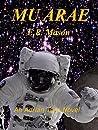 Mu Arae (Adrian Tarn (standalone) Book 5)