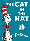 The Cat in the Hat (The Cat in the Hat, #1) by Dr. Seuss
