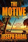 The Motive (The Curtis Chronicles,#1)