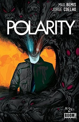 Polarity #2