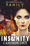 Family (Insanity, #7)