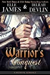 Warrior's Conquest by Elle James