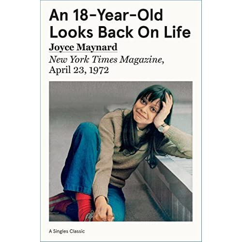 my opinion four generations joyce maynard Four generations joyce maynard the importance of my opinion about four generations by joyce maynard 24 from injuries received in a one-vehicle accident.