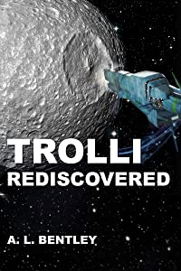TROLLI Rediscovered