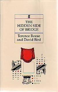 The Hidden Side of Bridge