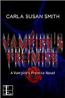 A Vampire's Promise (Vampire's Promise, #1)