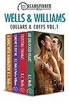 Collars & Cuffs Vol. 1
