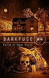 DarkFuse #4