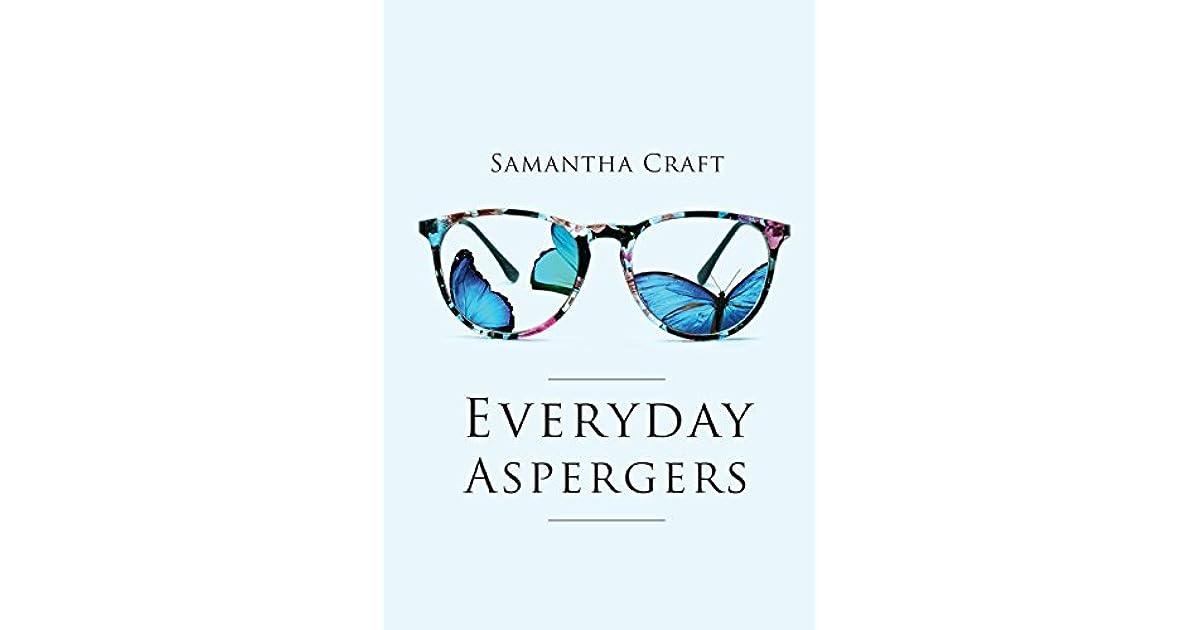 What Neurodiversity Movement Doesand >> Everyday Aspergers By Samantha Craft
