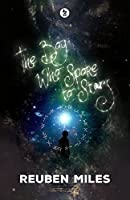 The Boy Who Spoke to Stars (Astral Strings #1)