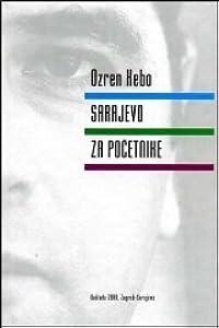 Sarajevo za početnike