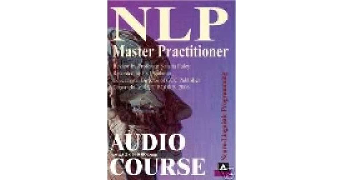 NLP Leadership Practitioner Training Course - Chris Howard ...