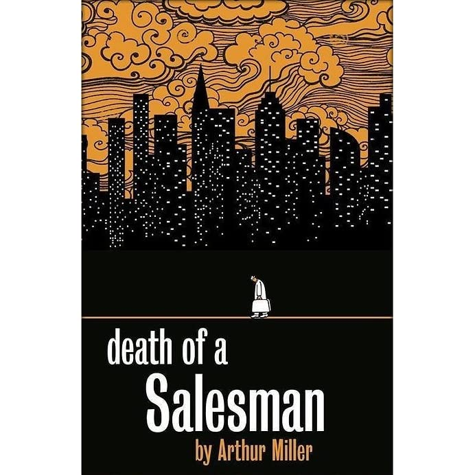 Death Of A Salesman By Arthur Miller  Woodworking Plans Patterns also Simple Wood Furniture Plans Molly Wood Garden Design