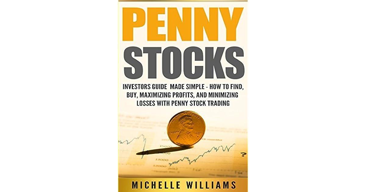 Penny trading australia