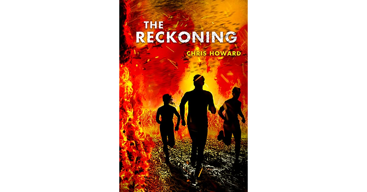 the reckoning a summary ethical view View and read ethical issues and citizen rights in surveillance ebook summary download download ethical issues and citizen rights reckoning of trump's.