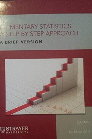 Elementary Statistics Breif Version (no access code)