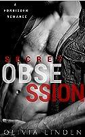 Secret Obsession (A Forbidden Romance)