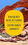 Desert Solitaire:...