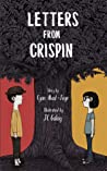 Letters From Crispin