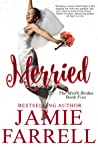 Merried (Misfit Brides, #5)