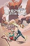 Prophet, Volume 5: Earth War
