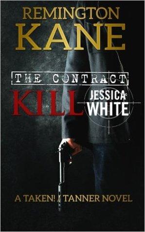 The Contract: Kill Jessica White