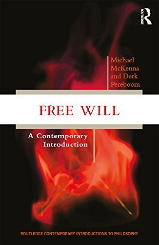 Free-Will-A-Contemporary-Introduction