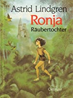 Ronja Räubertochter