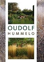Oudolf | Hummelo