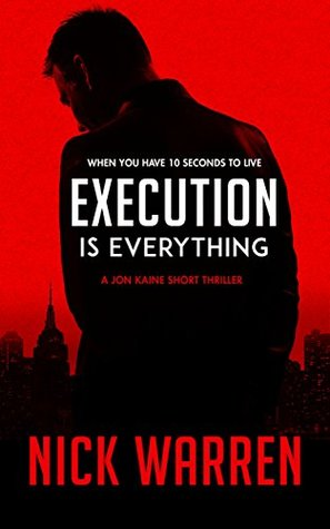 Execution Is Everything: The Girl