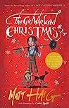 The Girl Who Saved Christmas (Christmas, #2) audiobook download free