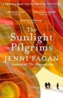 The Sunlight Pilgrims